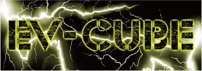 リチウムイオンバッテリー EV-CUBEの特徴